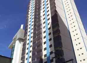 Apartamento, 4 Quartos, 2 Vagas, 1 Suite em Setor Bueno, Goiânia, GO valor de R$ 405.000,00 no Lugar Certo
