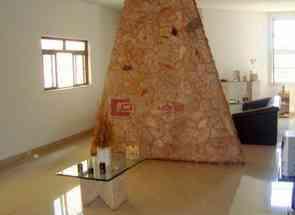 Casa, 3 Quartos, 2 Vagas, 1 Suite em Rua Bento Mendes Castanheira, Dona Clara, Belo Horizonte, MG valor de R$ 915.000,00 no Lugar Certo