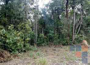 Lote em Bambus, Esmeraldas, MG valor de R$ 400.000,00 no Lugar Certo