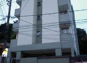 Apartamento, 2 Quartos, 1 Vaga, 1 Suite em Ua Ernesto Carneiro Santiago, Padre Eustáquio, Belo Horizonte, MG valor de R$ 230.000,00 no Lugar Certo