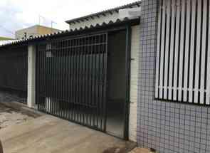 Casa, 3 Quartos, 3 Vagas para alugar em Taguatinga Sul, Taguatinga, DF valor de R$ 1.500,00 no Lugar Certo