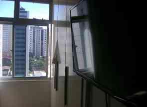 Apartamento, 3 Quartos, 1 Vaga em Lourdes, Belo Horizonte, MG valor de R$ 550.000,00 no Lugar Certo