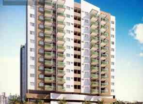 Apartamento, 3 Quartos, 2 Vagas, 1 Suite em R. Milton Caldeira, Itapoã, Vila Velha, ES valor de R$ 498.000,00 no Lugar Certo