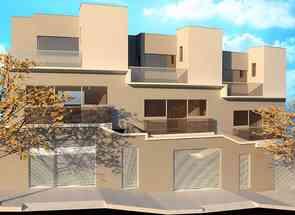 Casa, 3 Quartos, 3 Vagas, 1 Suite em Das Araras, Cabral, Contagem, MG valor de R$ 560.000,00 no Lugar Certo