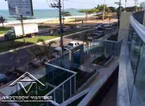 Cobertura, 3 Quartos, 4 Vagas, 1 Suite em Avenida Estudante Jose Julio de Souza, Praia da Costa, Vila Velha, ES valor de R$ 1.600.000,00 no Lugar Certo