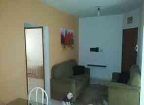 Apartamento, 3 Quartos, 1 Vaga em Jacqueline, Belo Horizonte, MG valor de R$ 160.000,00 no Lugar Certo