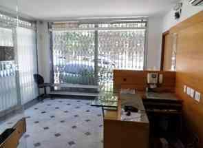 Casa Comercial para alugar em Raja Gabaglia, Cidade Jardim, Belo Horizonte, MG valor de R$ 20.000,00 no Lugar Certo