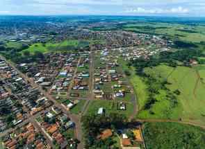 Lote em Condomínio em Jardim Leonora, Itumbiara, GO valor de R$ 113.000,00 no Lugar Certo