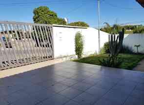 Casa, 3 Quartos, 3 Vagas, 1 Suite em Rua C-5, Jardim América, Goiânia, GO valor de R$ 400.000,00 no Lugar Certo