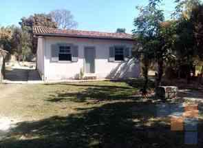 Rural, 3 Quartos, 5 Vagas em Dumaville, Esmeraldas, MG valor de R$ 260.000,00 no Lugar Certo