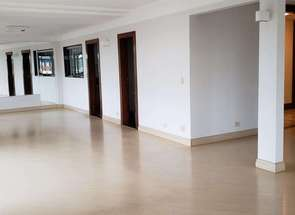 Apartamento, 3 Quartos, 2 Vagas, 3 Suites em Rua 1128 Com Rua 1126, Setor Marista, Goiânia, GO valor de R$ 680.000,00 no Lugar Certo