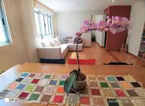 Apartamento, 3 Quartos, 1 Vaga, 1 Suite em Nicarágua, Sion, Belo Horizonte, MG valor de R$ 395.000,00 no Lugar Certo