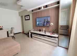 Apartamento, 3 Quartos, 2 Vagas, 1 Suite em Castelo, Belo Horizonte, MG valor de R$ 465.000,00 no Lugar Certo