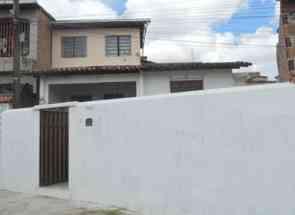 Casa, 2 Quartos em Aldeia, Camaragibe, PE valor de R$ 250.000,00 no Lugar Certo