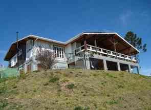 Casa em Condomínio, 4 Quartos, 4 Vagas, 4 Suites em Capivari, Campos do Jordão, SP valor de R$ 636.000,00 no Lugar Certo