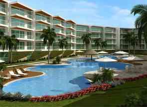 Apartamento, 3 Quartos, 1 Vaga, 2 Suites em Porto das Dunas, Aquiraz, CE valor de R$ 460.000,00 no Lugar Certo