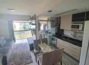 Apartamento, 3 Quartos, 1 Vaga, 1 Suite em Avenida Araucárias, Sul, Águas Claras, DF valor de R$ 490.000,00 no Lugar Certo