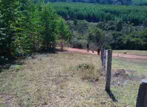 Fazenda em Setor Central, Itaberaí, GO valor de R$ 1.250.000,00 no Lugar Certo