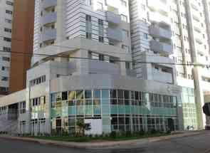 Apartamento, 3 Quartos, 1 Vaga em Av:araucarias, Sul, Águas Claras, DF valor de R$ 615.000,00 no Lugar Certo