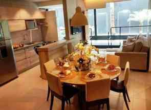 Apartamento, 3 Quartos, 1 Vaga em Rua 401, Negrão de Lima, Goiânia, GO valor de R$ 245.000,00 no Lugar Certo