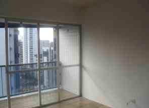 Apartamento, 2 Quartos para alugar em Rua Cardeal Arcoverde, Graças, Recife, PE valor de R$ 900,00 no Lugar Certo