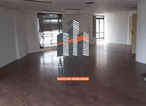 Andar para alugar em Avenida Getulio Vargas, Funcionários, Belo Horizonte, MG valor de R$ 24.000,00 no Lugar Certo