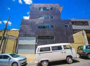 Andar para alugar em Ipiranga, Belo Horizonte, MG valor de R$ 6.000,00 no Lugar Certo