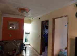 Apartamento, 2 Quartos, 1 Vaga em Bela Vista, Contagem, MG valor de R$ 100.000,00 no Lugar Certo