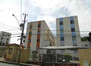 Apartamento, 2 Quartos, 1 Vaga em Riacho das Pedras, Contagem, MG valor de R$ 150.000,00 no Lugar Certo