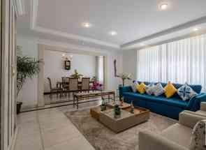 Apartamento, 4 Quartos, 2 Vagas, 1 Suite em Barroca, Belo Horizonte, MG valor de R$ 890.000,00 no Lugar Certo