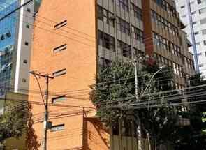 Apartamento, 3 Quartos, 1 Vaga, 1 Suite para alugar em Rua Gonçalves Dias, Funcionários, Belo Horizonte, MG valor de R$ 2.400,00 no Lugar Certo