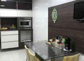 Apartamento, 4 Quartos, 3 Vagas, 2 Suites em Rua Desembargador Augusto Botelho, Praia da Costa, Vila Velha, ES valor de R$ 1.200.000,00 no Lugar Certo