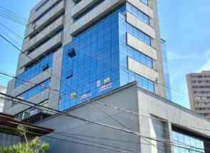 Andar, 2 Vagas para alugar em Rua Paracatu, Barro Preto, Belo Horizonte, MG valor de R$ 5.500,00 no Lugar Certo