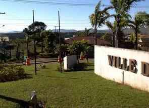 Lote em Condomínio em Avenida Governadores, Ville Des Lacs, Nova Lima, MG valor de R$ 200.000,00 no Lugar Certo