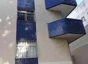 Cobertura, 3 Quartos, 1 Vaga, 1 Suite em Santa Amélia, Belo Horizonte, MG valor de R$ 380.000,00 no Lugar Certo