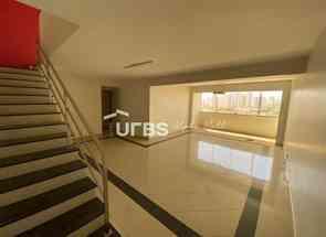Cobertura, 4 Quartos, 3 Vagas, 4 Suites em Jardim América, Goiânia, GO valor de R$ 950.000,00 no Lugar Certo