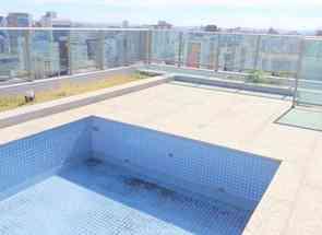 Cobertura, 4 Quartos, 5 Vagas, 2 Suites em Rua Raimundo Correa, São Pedro, Belo Horizonte, MG valor de R$ 3.100.000,00 no Lugar Certo