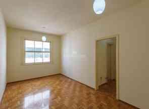 Apartamento, 2 Quartos para alugar em Rua Bernardo Guimaraes, Funcionários, Belo Horizonte, MG valor de R$ 1.300,00 no Lugar Certo