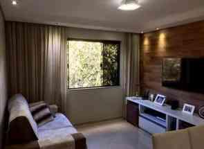 Apartamento, 2 Quartos, 1 Vaga em Sobradinho, Sobradinho, DF valor de R$ 248.000,00 no Lugar Certo