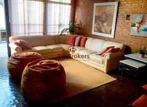 Casa, 4 Quartos, 2 Vagas, 1 Suite em Professor Carlos Pereira da Silva, Belvedere, Belo Horizonte, MG valor de R$ 2.500.000,00 no Lugar Certo