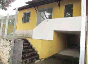 Casa, 3 Quartos, 2 Vagas, 3 Suites para alugar em Rua Montes Claros, Carmo, Belo Horizonte, MG valor de R$ 4.000,00 no Lugar Certo