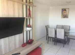 Apartamento, 3 Quartos, 1 Vaga, 1 Suite em Qs 05, Areal, Águas Claras, DF valor de R$ 380.000,00 no Lugar Certo