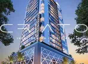 Apartamento, 2 Quartos em Jundiaí, Anápolis, GO valor de R$ 110.000,00 no Lugar Certo