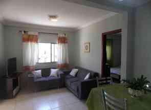 Casa, 4 Quartos, 1 Vaga em Jk, Contagem, MG valor de R$ 500.000,00 no Lugar Certo