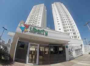 Apartamento, 3 Quartos, 1 Vaga, 1 Suite em Jardim Atlântico, Goiânia, GO valor de R$ 250.000,00 no Lugar Certo
