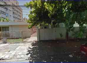Área Privativa em Rua T 45, Setor Bueno, Goiânia, GO valor de R$ 2.999.000,00 no Lugar Certo