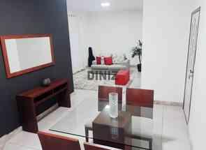 Apartamento, 3 Quartos, 2 Vagas, 1 Suite em Rua Diana, Ana Lúcia, Sabará, MG valor de R$ 420.000,00 no Lugar Certo
