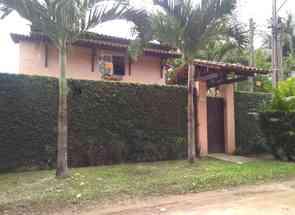 Casa, 5 Quartos, 2 Vagas, 2 Suites em Aldeia, Camaragibe, PE valor de R$ 490.000,00 no Lugar Certo