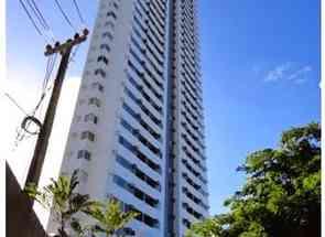 Apartamento, 2 Quartos, 1 Vaga, 1 Suite em Rosarinho, Recife, PE valor de R$ 330.000,00 no Lugar Certo