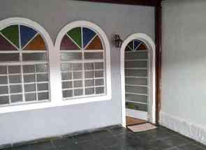 Casa, 3 Quartos, 1 Vaga em Rua Gilda Falci Mourão, Dom Silvério, Belo Horizonte, MG valor de R$ 250.000,00 no Lugar Certo